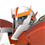 Transformers Prime Pics & Themes Gamerpic