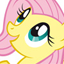 My Little Pony Pics & Themes Gamerpic