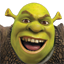 Scared Shrekless Pics & Themes Gamerpic