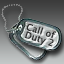 Call of Duty 2 Gamerpic