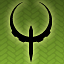 Quake 4 Gamerpic
