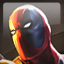 deadpool Gamerpic