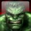 Marvel Ult. Alliance Gamerpic