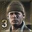 Call Of Duty 3 Gamerpic