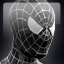 Spider-Man 3 Gamerpic