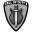 Call of Duty 4 Gamerpic