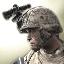 Call of Duty 4 Gamerpic