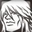 Guitar Hero II Gamerpic