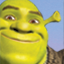 SHReK the THiRD Gamerpic