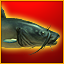 Rapala Tournament Gamerpic