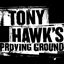 Tony Hawk Proving Ground Gamerpic
