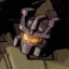 Transformers: The Game Gamerpic