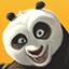 Kung Fu Panda Gamerpic