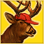 Cabela's Trophy Bucks Gamerpic