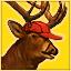 Cabela's Trophy Bucks Gamerpic