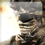 Call of Duty: Modern Warfare® 2 Gamerpic