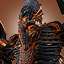Transformers 2 Gamerpic