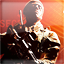 Call of Duty: Black Ops Gamerpic