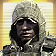 Call of Duty®: Modern Warfare® 3 Gamerpic