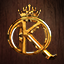 King's Quest Gamerpic