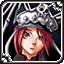 Guilty Gear 2 Gamerpic