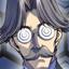 Shikigami No Shiro 3 Gamerpic