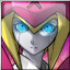 BLAZBLUE CONTINUUM SHIFT EXTEND Gamerpic