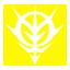 Gundam Operation Troy Gamerpic