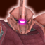 Gundam Operation Troy Gamerpic