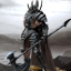 Kingdom Under Fire: Circle of Doom Gamerpic