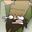 Blind Ferret Entertainment Gamerpic