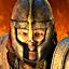 Oblivion Gamerpic