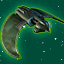 Star Trek Legacy Gamerpic