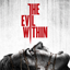 The Evil Within Gamerpic