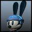 Disney Epic Mickey 2: The Power of Two Gamerpic