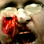 Dead Rising Gamerpic