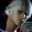 Devil May Cry 4 Gamerpic