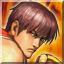 SUPER STREET FIGHTER® IV Gamerpic