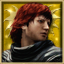 Dragon's Dogma Gamerpic