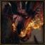 Dragon's Dogma Gamerpic