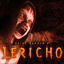 Clive Barker's Jericho Gamerpic