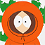 South Park Gamerpic