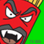 Aqua Teen Hunger Force Movie Gamerpic