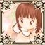 お風呂マニア achievement for Deathsmiles on Xbox 360