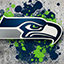 NFL Themes and Pics Gamerpic
