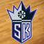 NBA Themes and Pics Gamerpic
