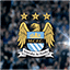 Manchester City FC Themes and Pics Gamerpic
