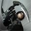 Dark Sector Gamerpic