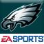 Madden NFL 06 Gamerpic