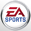 FIFA 06 RTFWC Gamerpic